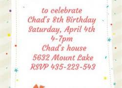 30th birthday invitations plumegiant com
