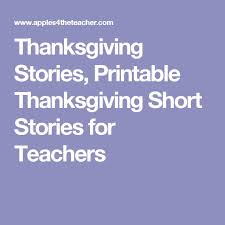 152 best teaching amina images on free thanksgiving