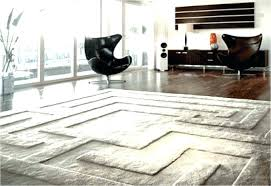 Rugs Toronto Modern Best Place To Buy Area Rugs In Toronto Modern Area Rugs