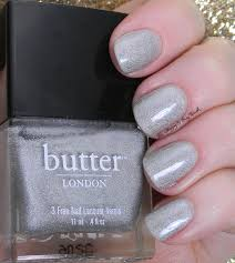 butter london be happy and buy polish page 2