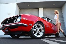 1968 camaro rs ss convertible for sale 1968 chevrolet camaro ss convertible similar to 1969 1967 1970 z28