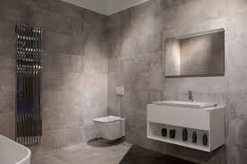 bathroom setting ideas home designs modern bathroom design minimalist bathroom setting