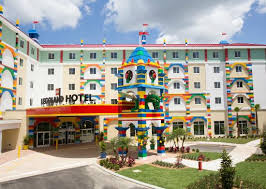 The  Best LEGOLAND Florida Family Hotels  Kid Friendly Resorts - Hotels with family rooms near legoland