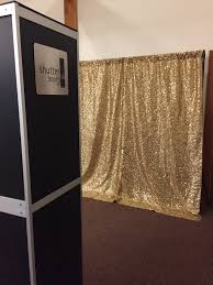 wedding backdrop rentals utah county utah photo booth rentals excel rental utah
