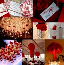 Engagement Party Pinterest by Engagement Party Decorations Ideas Pinterest Archives Decorating