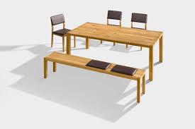 G Stige Esszimmer Komplett 27 G Stige Barock Sessel Team 7 Nox Tisch Ihausdesign Co