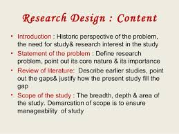 Librarika  Case Study Research  Design and Methods  Applied Social