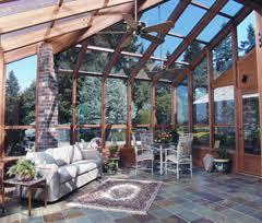 solarium sunroom california sunroom and solarium company solariums