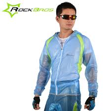 cycling rain jacket sale online buy wholesale bike raincoat from china bike raincoat