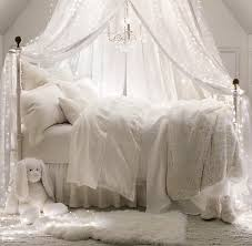 Indoor Curtain Fairy Lights Bedroom Lighting How You Can Use String Lights To Make Your