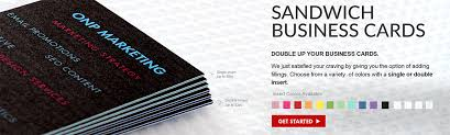 business cards overnight overnight business cards lilbib printable