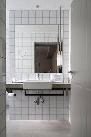 boutique bathroom ideas hotel sp34 a boutique hotel in the quarter of copenhagen