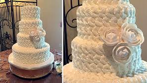 wedding cake houston home cakes by