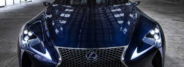 lexus lf lc vision gt lf lc lexus