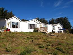 what is 1 75 bath 75 echo valley rd salinas ca 93907 5 beds 3 baths active