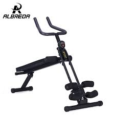 online get cheap fitness bench exercises aliexpress com alibaba