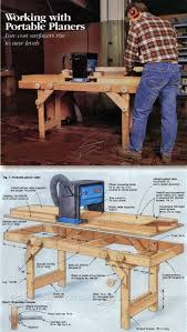 best home planer 66 best planer images on pinterest woodwork wood working and