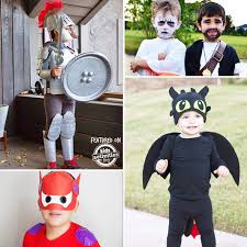Boys Frankenstein Halloween Costume 31 Totally Awesome Diy Halloween Costumes Boys