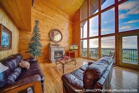 sevierville cabins pigeon forge cabin rentals regarding 4 pigeon forge cabin north star 4 bedroom sleeps 12 jacuzzi regarding 4 bedroom cabins in pigeon