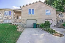 home design solutions inc monroe wi house to home design monroe wi gigaclub co