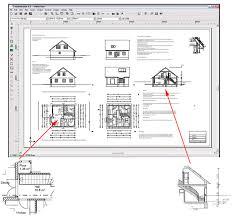 architektur cad software cad software architektur für betonkonstruktion creativelines