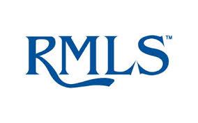 rmls idx property search u0026 real estate sites for portland area