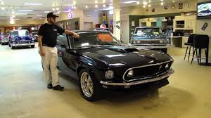 69 ford mustang fastback for sale 1969 ford mustang fastback for sale