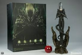 alien alien statue by sideshow collectibles sideshow collectibles