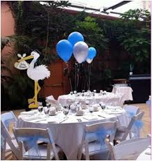 stork baby shower 50 amazing baby shower ideas for boys baby shower themes for boys