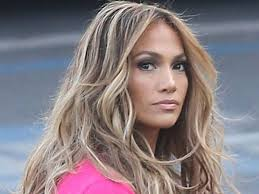 jlo hair color dark hair hair color fix for brunettes inspired by amal clooney jennifer lopez