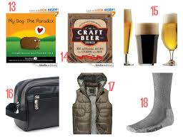 great gift ideas for gift ideas for men my and kids
