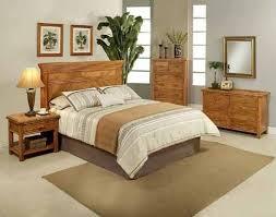 bamboo bedroom furniture rattan specialties island bedroom suite model 7000 tropical bamboo