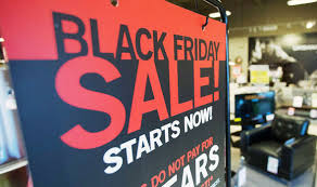 amazon black friday starts black friday 2016 amazon reveals biggest ever christmas sale
