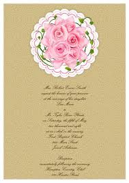 wedding wishes card template wedding card templates greeting card builder