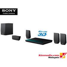 sony dvd home theater system dav tz140 rm1185 00 sony dav dz840k csp1 5 1ch dvd home theatre