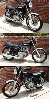 32 best cafe racer seat ideas images on pinterest cafe racers