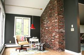 finding the perfect dark gray paint color dark gray paint gray