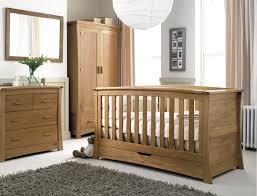 set de chambre bois massif chambre bebe en bois massif idées décoration intérieure farik us