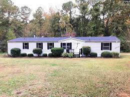 blythewood sc foreclosures