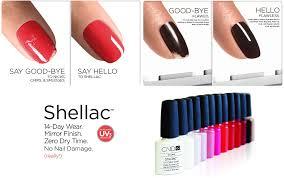 gel polish city nails saloncity nails salon