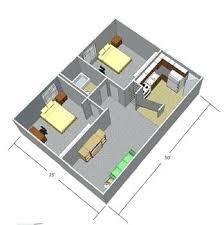 2 bedroom house plan 2 bedroom house design 2 bedroom house plans in ideas 2 bedroom