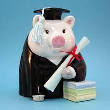 graduation piggy bank 69 best piggy bank mud pie images on piggy banks