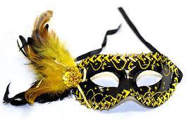 black and gold mardi gras black gold silver venetian masquerade mask masked mardi