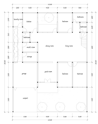 300 sqm house design house plans for you plans image design and about house