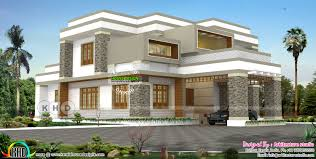 160 yard home design 2017 kerala home design and floor plans