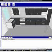 kitchen design your own ldnmen com
