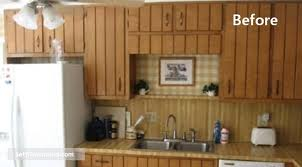 Replacement Cabinets Doors Kitchen Cabinet Doors Marietta Ga Seth Townsend 770 595 0411