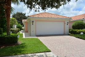 florida club homes for sale stuart real estate