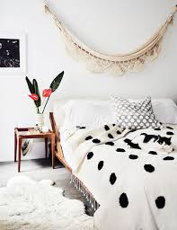 home interior products my scandinavian home