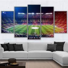 Home Decor Shop Online Canada Online Buy Wholesale Canada Canvas From China Canada Canvas